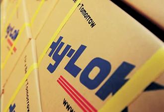 Hy-Lok Brasil: uma trajetória de sucesso